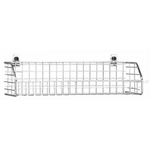 CKS.78A - TOOL HOLDER (WIRE BASKET)