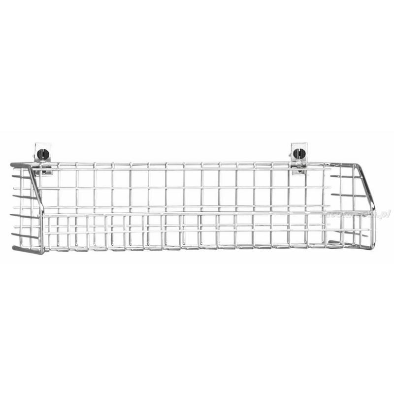 CKS.78A - koszyk z drutu