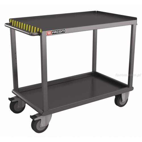 2702 - HEAVY LOAD MOBILE TABLE