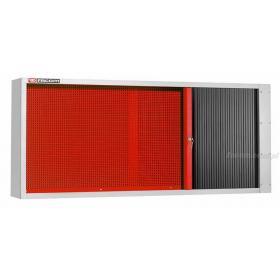 2210 - szafka z żaluzjami 2 m