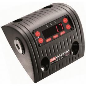 E.2000-1000 - Tester momentu dokręcania