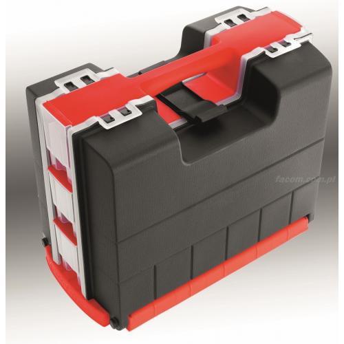 BP.Z46 - Tool Box Org46