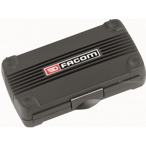 BP.102 - FACOM SOCKET SET BOX