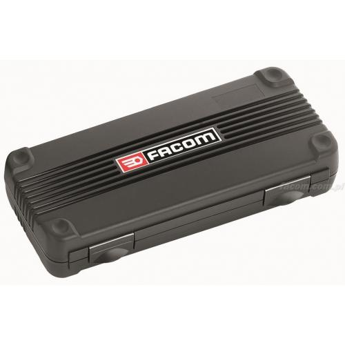 BP.115 - FACOM SOCKET SET BOX