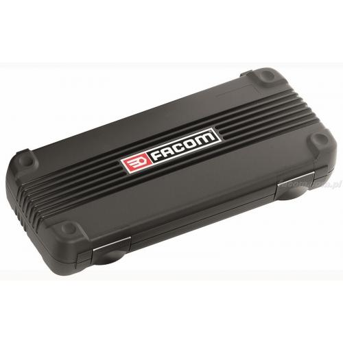 BP.112 - FACOM SOCKET SET BOX
