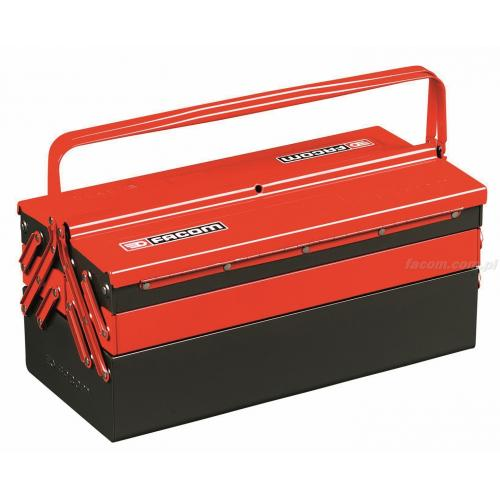 BT.11GPB - TOOL BOX