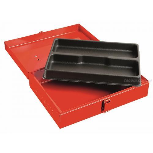 BT.4A - TOOL BOX