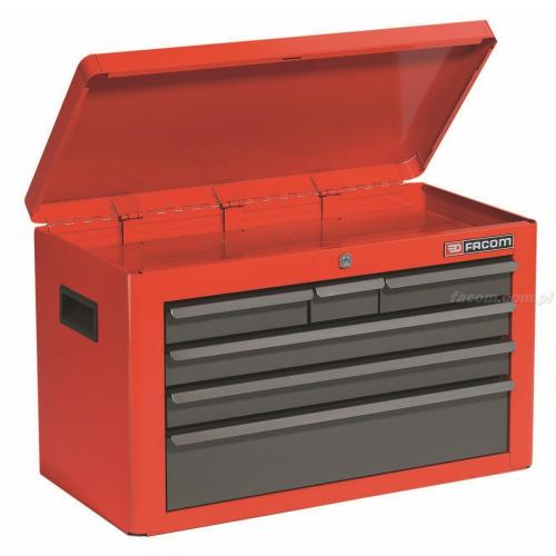 BT.66 - Tool Chest