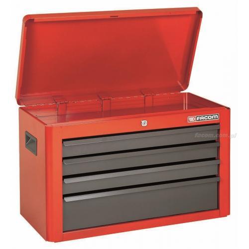 BT.64 - Tool Box