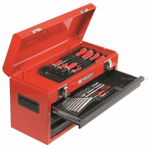 BT.23L - Tool Box