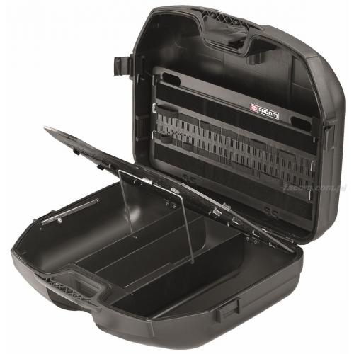 BV.29 - MULTI FUNCTION SERVICE CASE