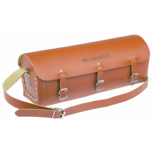 703232 - LEATHER BAG