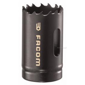 609A.35 - Piły kloszowe o zmiennym skoku, 35 mm
