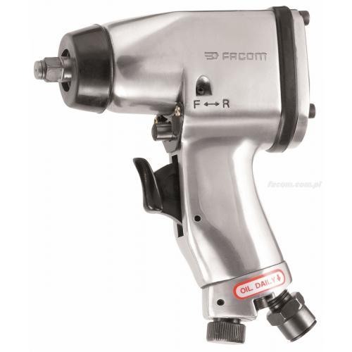 """NJ.1300F2 - klucz udarowy 3/8"""" aluminiowy"""