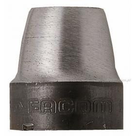 245A.T4 - Wycinak, 4 mm