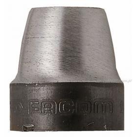 245A.T22 - Wycinak, 22 mm