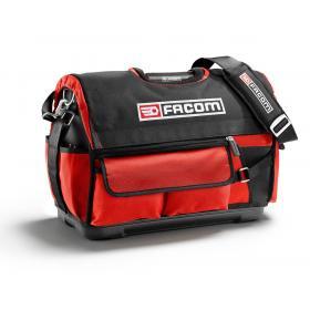 BS.T20 - Soft Bag