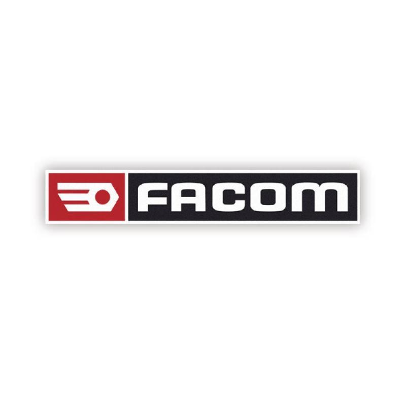 912A.FC - Teczka 100 kart kontrolnych do miernika ciśnienia sprężania w silnikach benzynowych