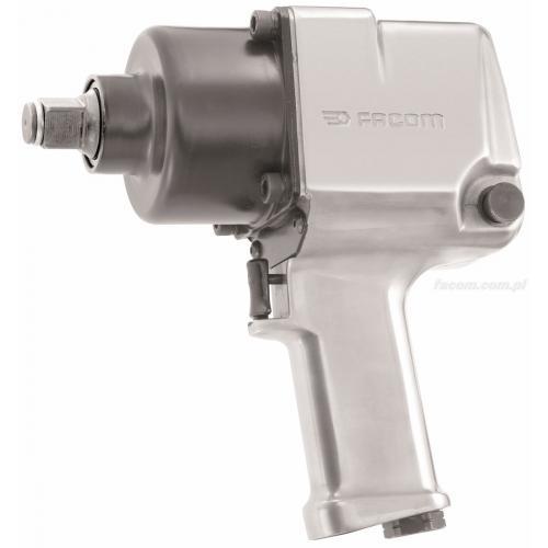"""NK.1000F2 - klucz udarowy 3/4"""" aluminiowy"""