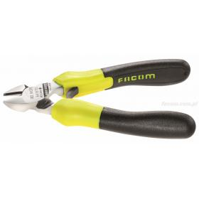 192.14CPEF - High-performance diagonal cutters - FLUO