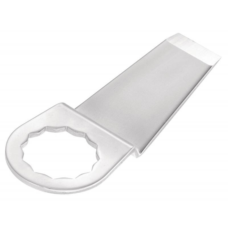 CAD.P300F12 - Scraper Blade