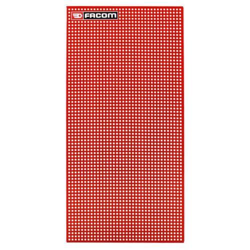 PK.1 - panel perforowany