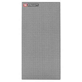 PK.1G - Panel Grey