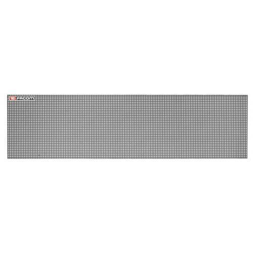 PK.4G - panel perforowany
