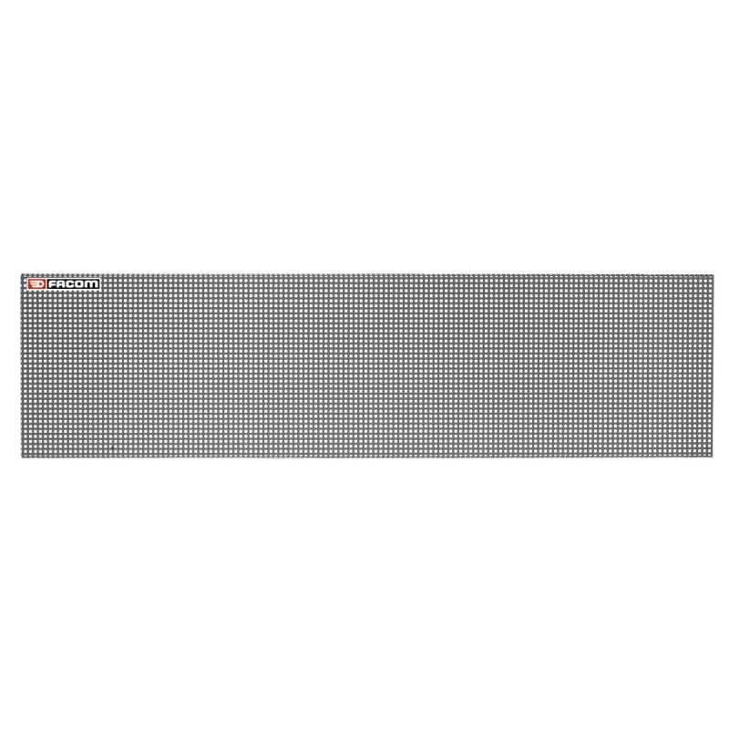 PK.4G - Panel (Grey)