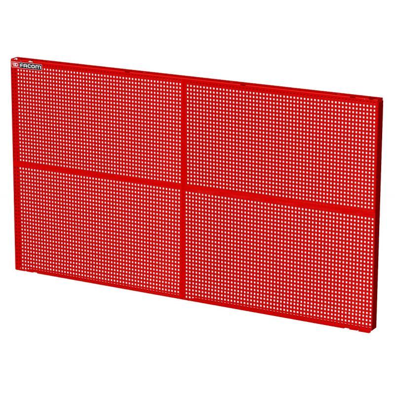 JLS2-PAV2 - tablica do zawieszania na ścianie Jetline - 2 moduły
