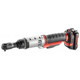 """CL3.R10R - grzechotka 1/4"""" bezprzewodowa 47 Nm"""
