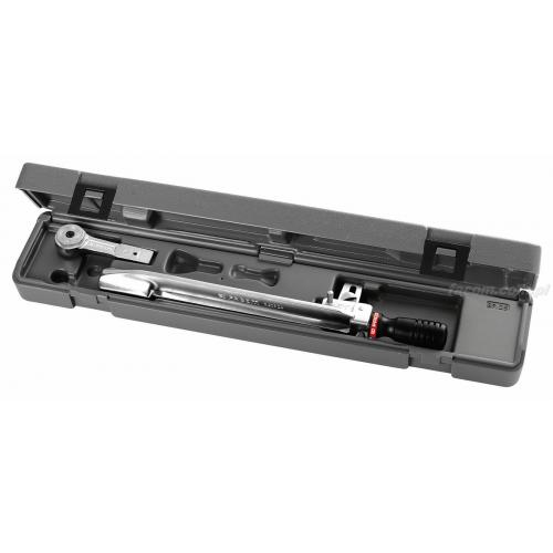 S.202A - TORQUE WRENCH SET