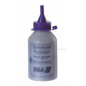 DELA.3402.00 - CHALK POWDER
