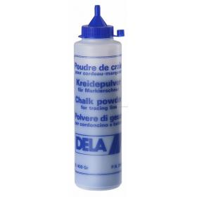 DELA.3404.00 - BLUE CHALK POWDER