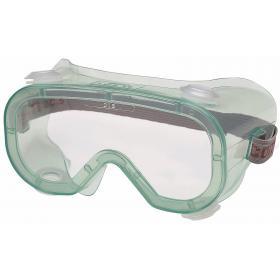 BC.5 - okulary ochronne pełne