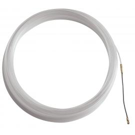 629731-57 - nylon rods, 10 - 20 m