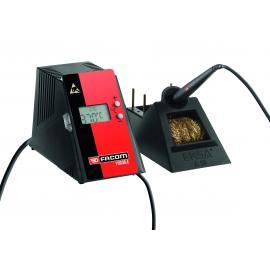 1003B.E - anti-static digital welder 68 watts