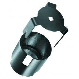 DM.FR2 - diesel filter fitting and removal tool