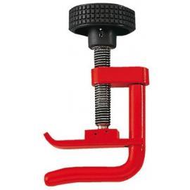 DM.90-91 - screw-type hose clamps