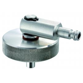 DF.20-07 - aluminium brake bleeder plug