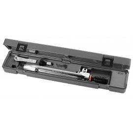 203A - Manual reset wrenches with removable square drive, 6 - 200 Nm