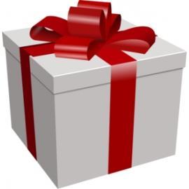 Narzędzia idealne na prezent