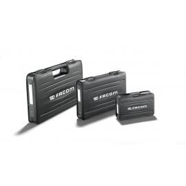 Seria BP.MBOX - kasety do przechowywania modułów narzędziowych