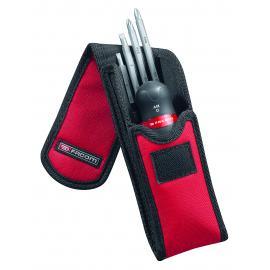 AM - PROTWIST® multi-blade screwdriver sets