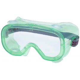 BC.5 - wrap-around protection glasses