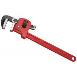 131A - steel stillson models, capacity: 0 to 102 mm