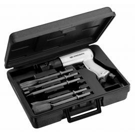 V.321AH - chisel hammer set
