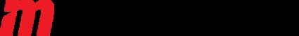 facom.com.pl